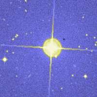 Astrocosmos.net - GJ 3021 b