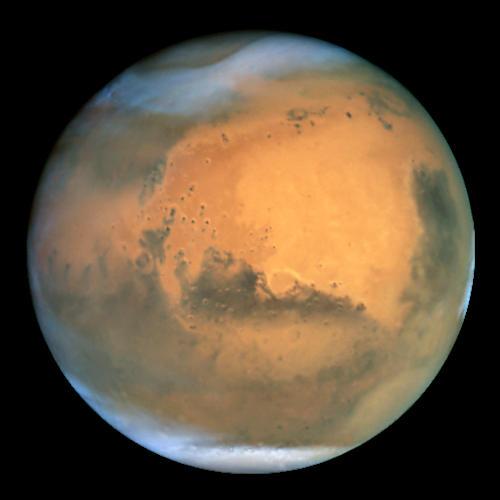 Bataille d\'image - Page 3 Mars_hubble