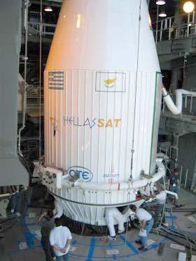 http://www.astrocosmos.net/db_images/hellassat_lancement.jpg